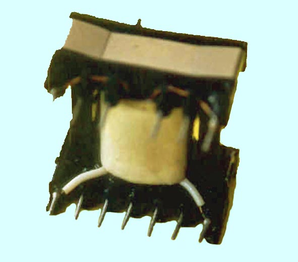 ferritic steel cliparts
